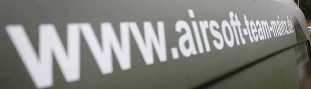 Airsoft-Team-Mainz.de