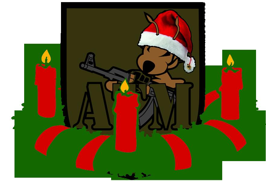 logoweihnachten2